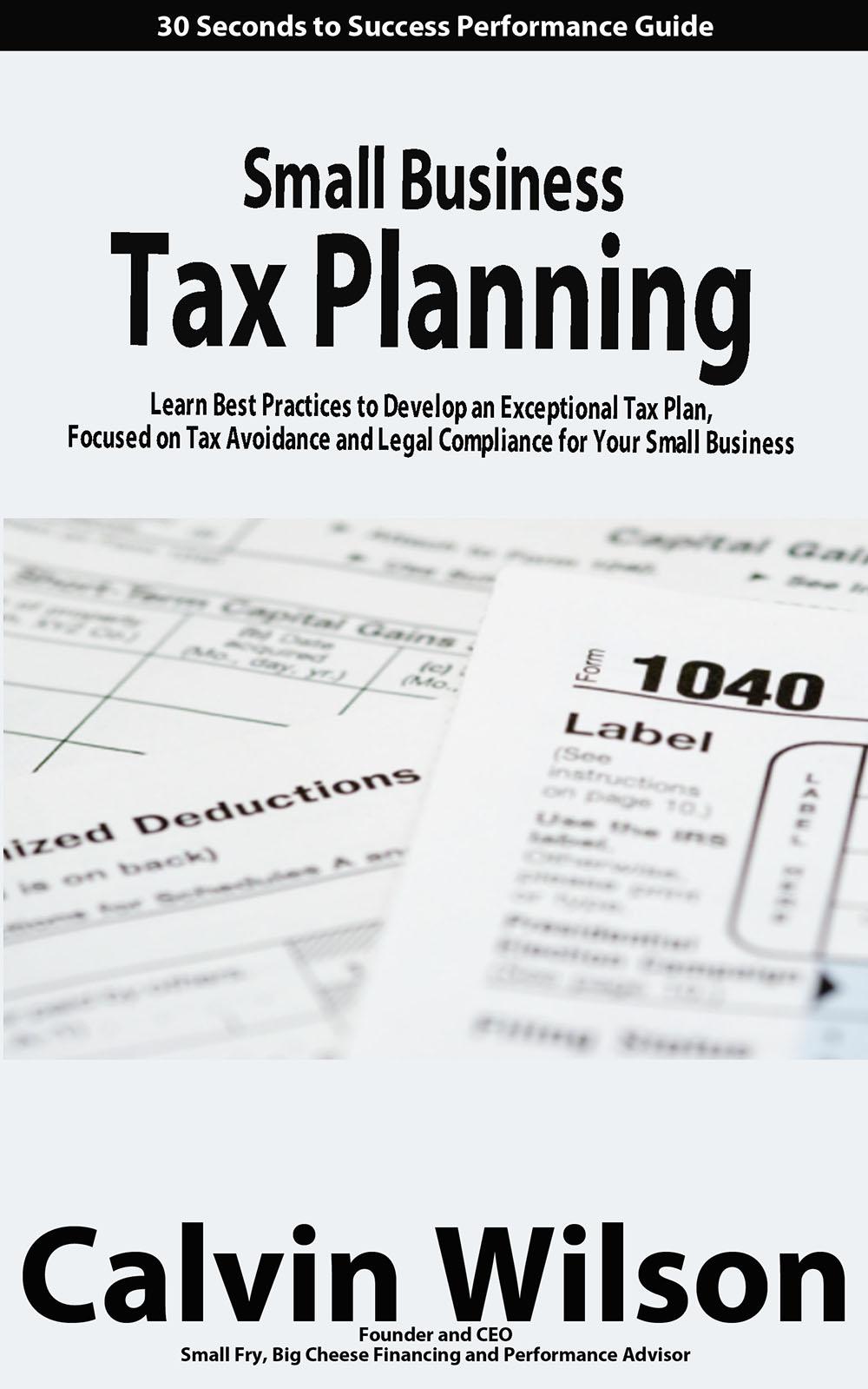 Sample Business Plan For Non Profit Organization